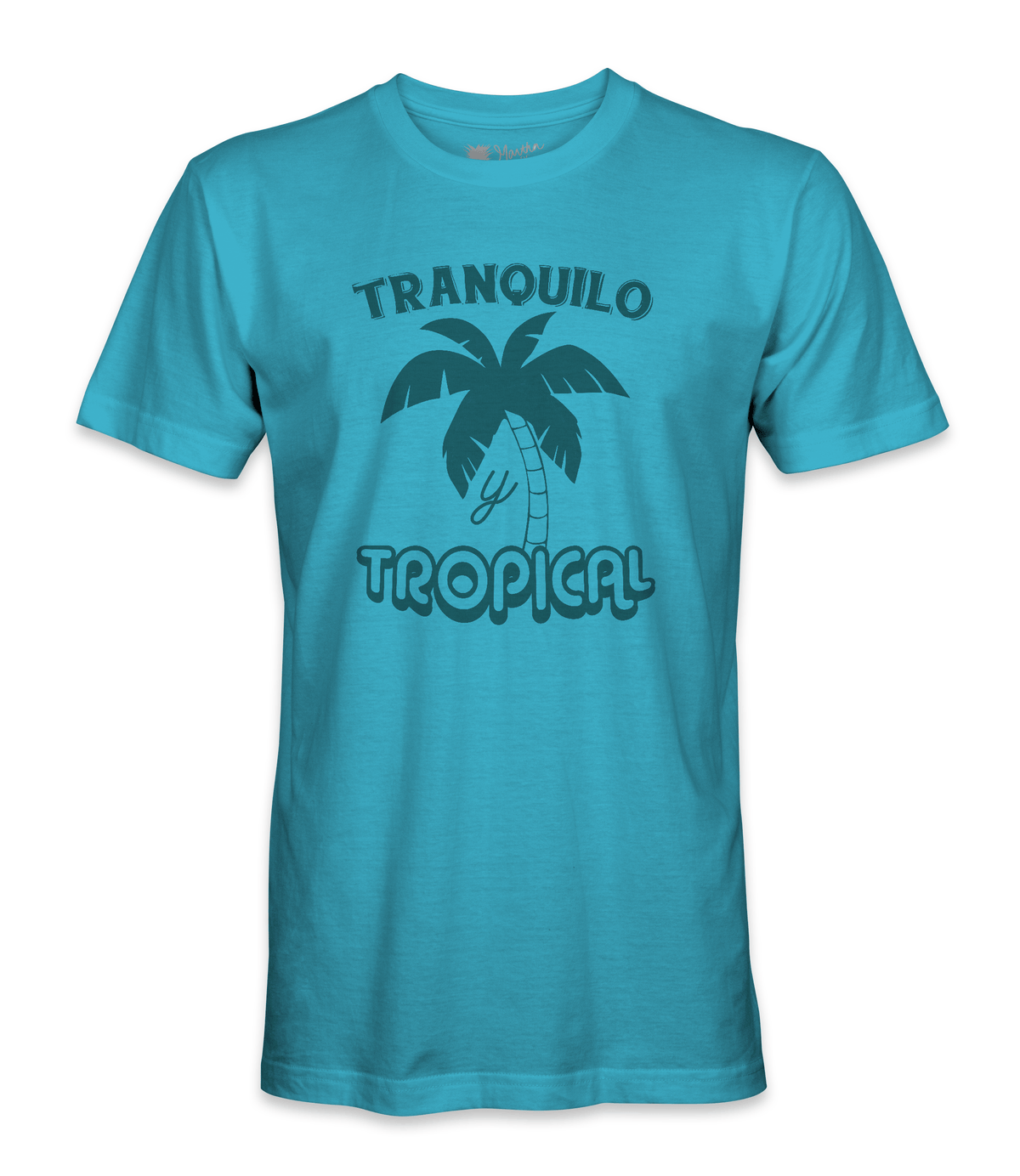 Tranquilo-y-Tropical-Tee-Men.jpg