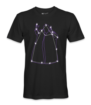 Load image into Gallery viewer, Walter-Constellation-Unisex.jpg