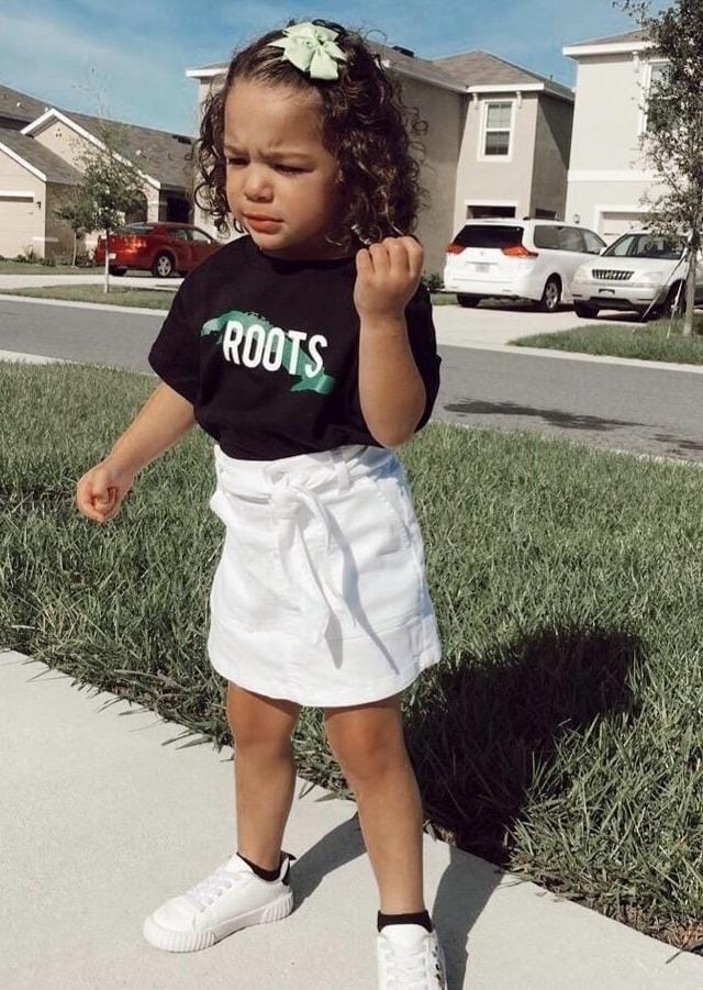 Cuban-Roots-Tee-Toddler.jpg