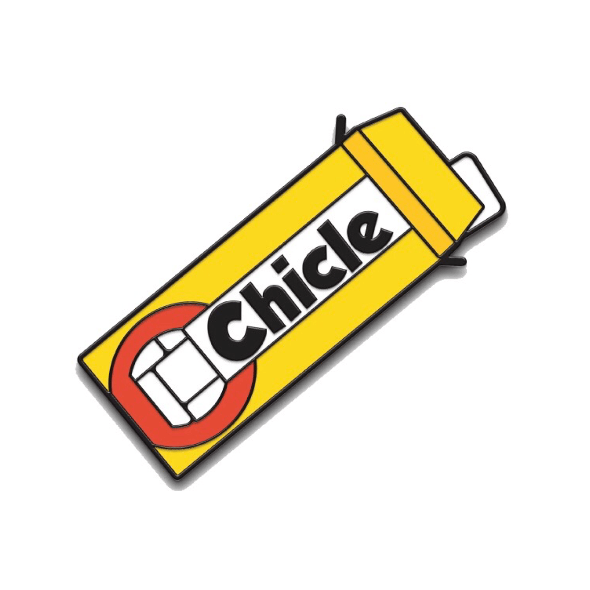chicle-pin-pocket.jpg