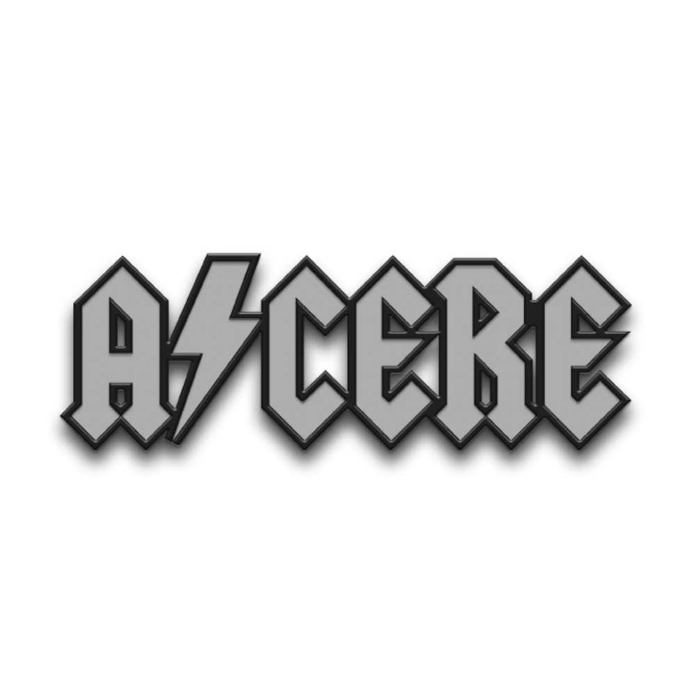ACERE Pin