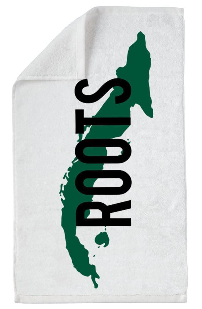 Cuban-Roots-Beach-Towel.jpg