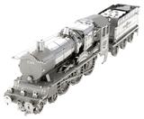 METAL EARTH Hogwarts Express MMS440