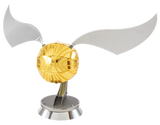 METAL EARTH Golden Snitch MMS442
