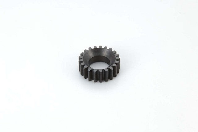 Kyosho IG-113-21 2nd Gear 21t Inferno Gt KYOIG113-21