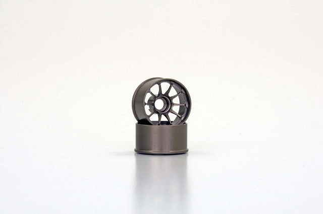 Kyosho CE28N Wheel Wide Off-Set 0.5mm KYOR246-1611