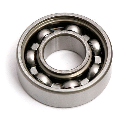 Associated AE 8.0 Ball Bearing (outer) ASC25445