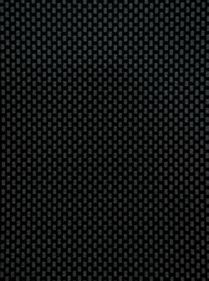 Parma Decal Sheet Carbon Fiber PAR10800
