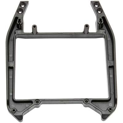 Associated 91515 Chassis Cradle Hd B5m ASC91515