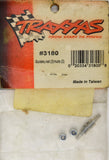 Traxxas Rod Guides/Nuts Nitro Hawk TRA3180