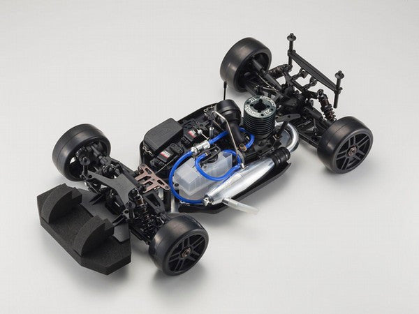 Kyosho Inferno GT2 Type-R KIT GP 4WD KYO33005B