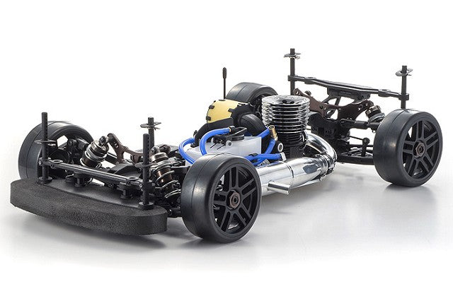 Kyosho INFERNO GT3 KIT GP KYO33010B