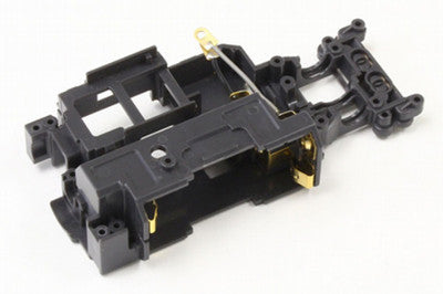 Kyosho SP Main Chassis (Gold Plated/MA-020/VE) KYOMD201SP