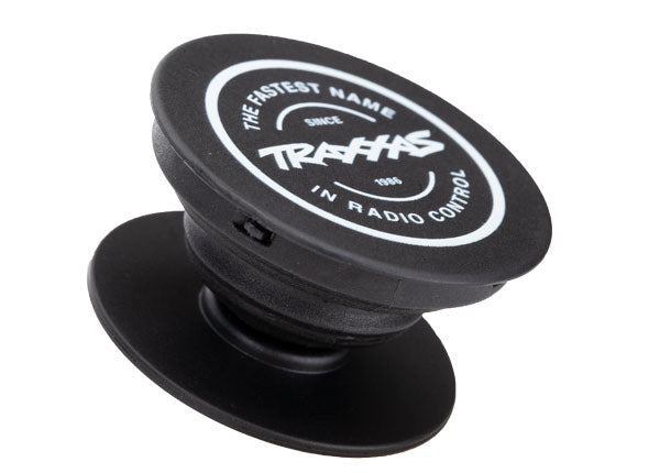 Traxxas Expand and Stand Phone Grip TRA61646