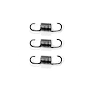 Picco Spring for Flanged Manifold (3PCS) PIC7116