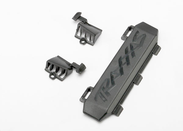 Traxxas Door Battery Compartment 1/16 VXL TRA7026