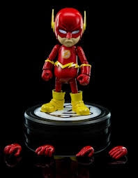 Herocross Flash Hybrid Metal Figuration HRC78017