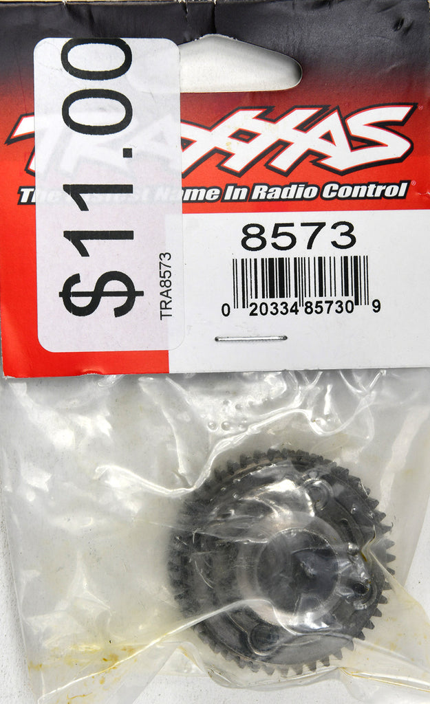 Traxxas Gear Center Differential 47-Tooth (Spur Gear) TRA8573
