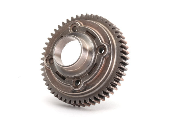 Traxxas Gear Center Differential 51-Tooth (Spur Gear) TRA8574