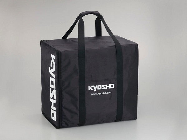 Kyosho KYOSHO Carrying Bag M KYO87614B
