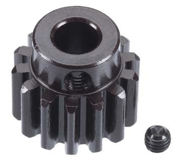 HPI 14t Heavy Duty Pinion HPI108727