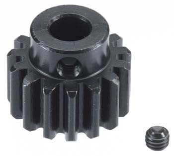 HPI 15t Heavy Duty Pinion HPI108728