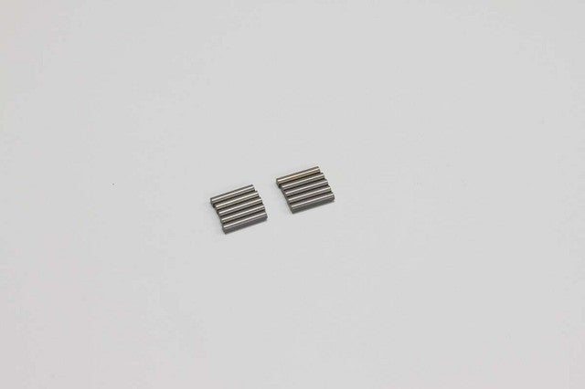 Kyosho 2.6x14mm Pin (10 Pcs) KYO97037-14