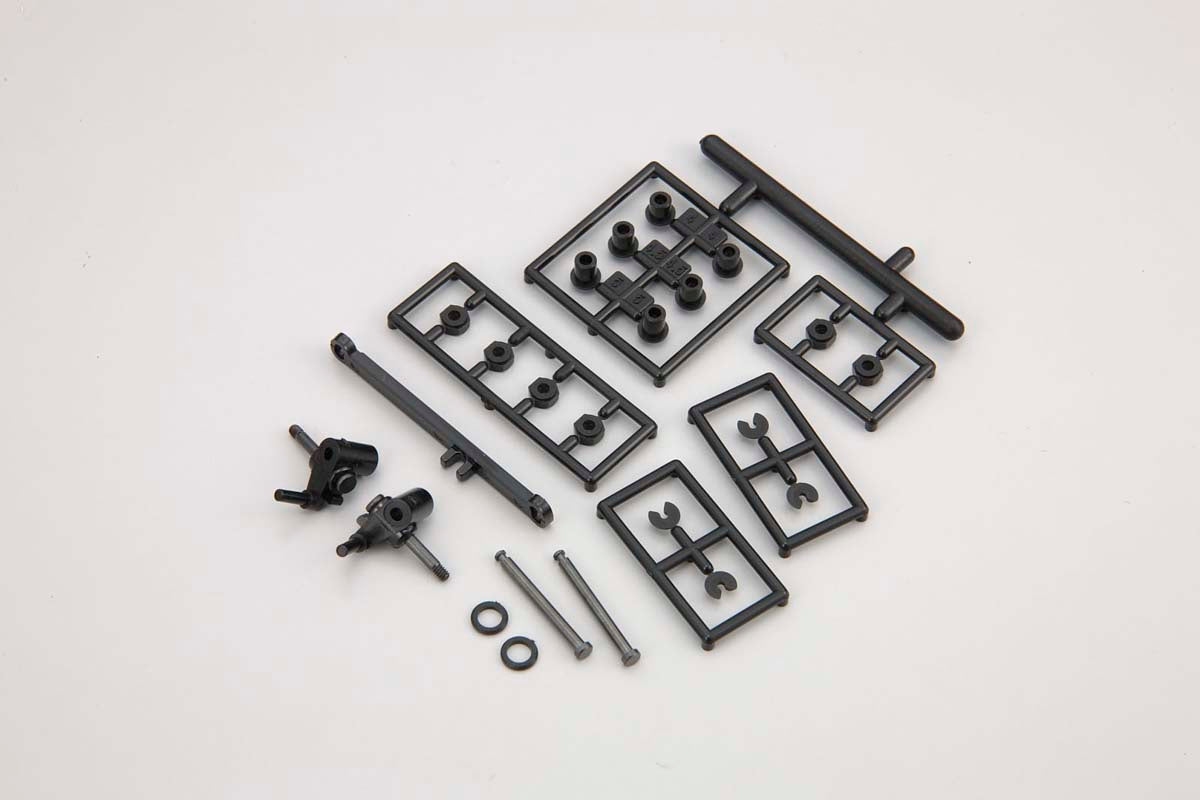 Kyosho Front Suspension Parts Set (MR-02) KYOMZ203B