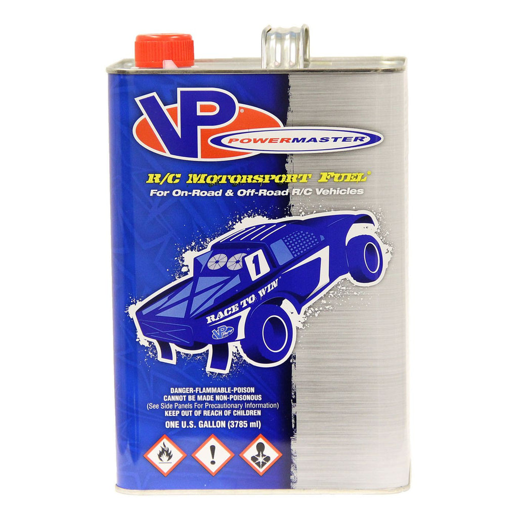 VP Powermaster  20% Gallon 9% Oil POW4496108