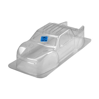 Pro-Line Ford F-150 Raptor Clear Body for Yeti PRO3454-00