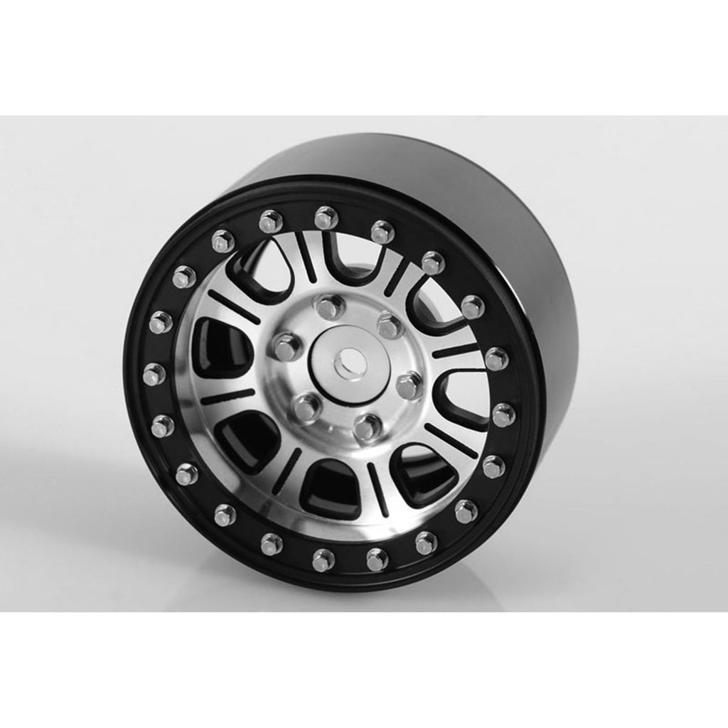 RC4WD Raceline Monster 1.9 Beadlock Wheels (4) RC4Z-W0140