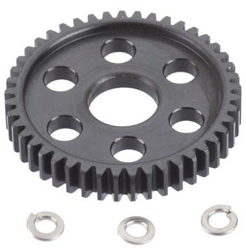 Robinson Racing 45t Steel Spur Gear Slash RRP7945