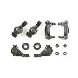 Tamiya F Parts Upright M-05 TAM51393