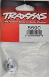 Traxxas Primary Clutch Assembly Jato TRA5590