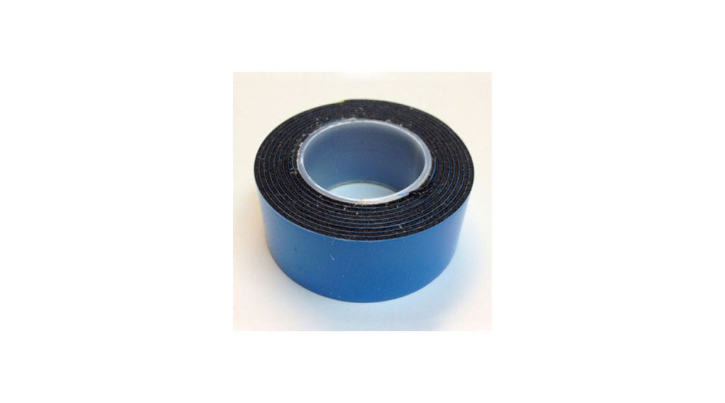 Trinity Servo Tape Narrow TRI6000