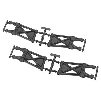 Arrma Suspension Arm Set Rear Raider ADX10 ARAAR330002