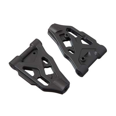 Arrma Suspension Arms Lower Front Senton ARAAR330370