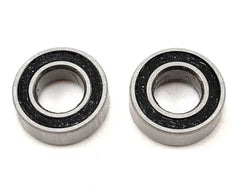 Associated 3/16x3/8 Rubber Sealed Bearings ASC3977
