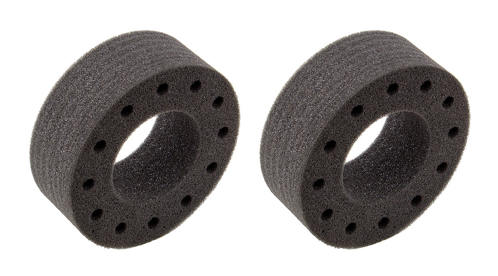 Associated Factory Team Tire Inserts, 1.9in, 4.56in Diameter, for Enduro ASC42105