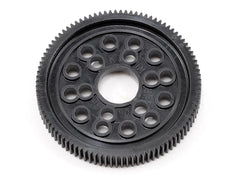 Associated 64p 96t Spur Gear ASC4615