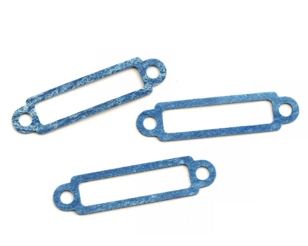 Associated Exhaust Manifold Gaskets ASC7734