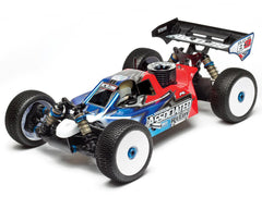 Associated RC8b3 Team Kit ASC80914