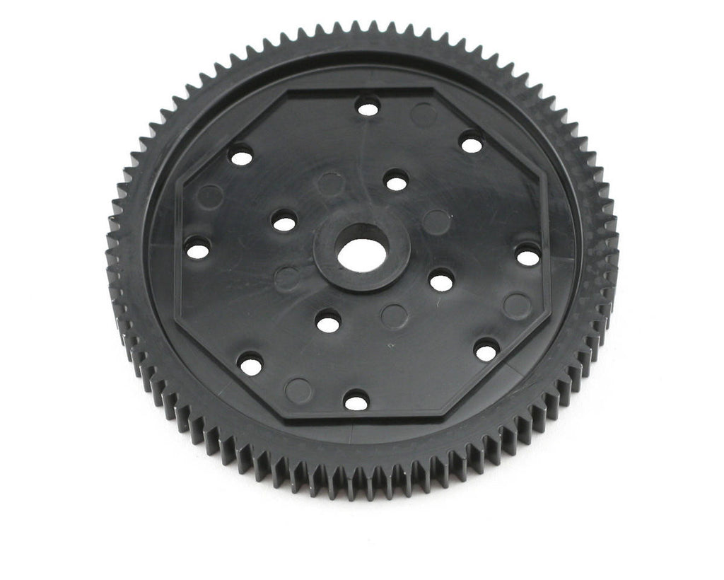 Associated B4 84t Spur Gear ASC9653