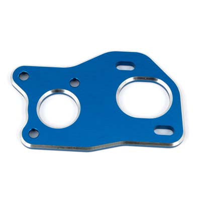 Associated Laydown Motor Plate B6 ASC91715