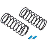Associated 91330 Front Spring Blue 12mm 3.60 ASC91330