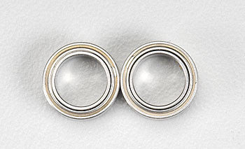 Associated Truck Ball Bearing 1/4x3/8 ASC7359