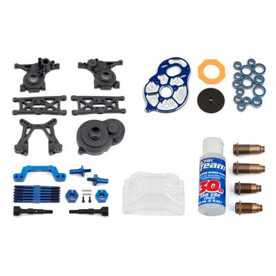 Associated B5M To B5MCE Conversion Kit ASC90002C