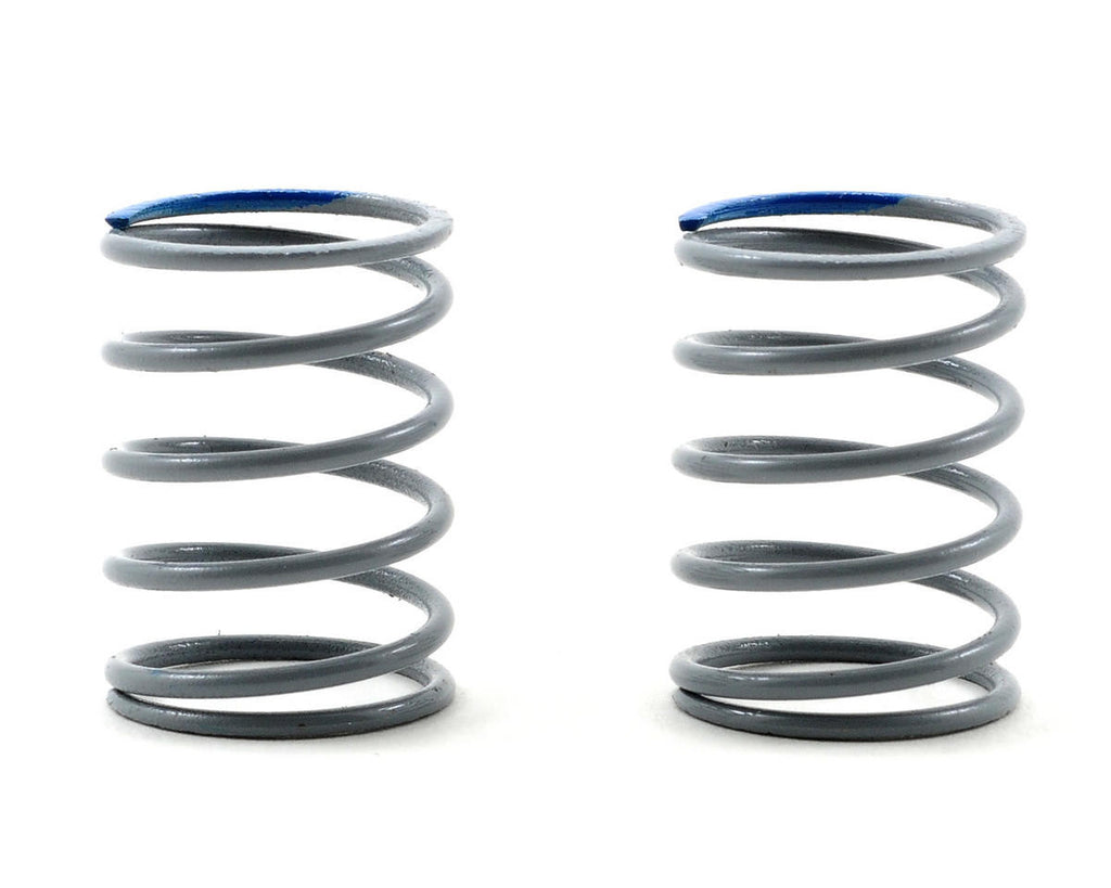 Axial Spring 12.5x20mm Sp Frm AXIAX30204