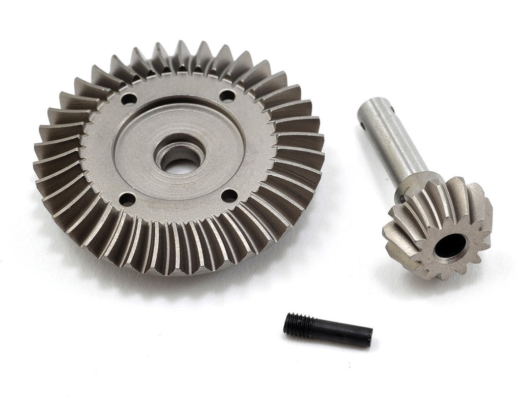 Axial H/D Bevel Gear 38t Scorpion AXIAX30395