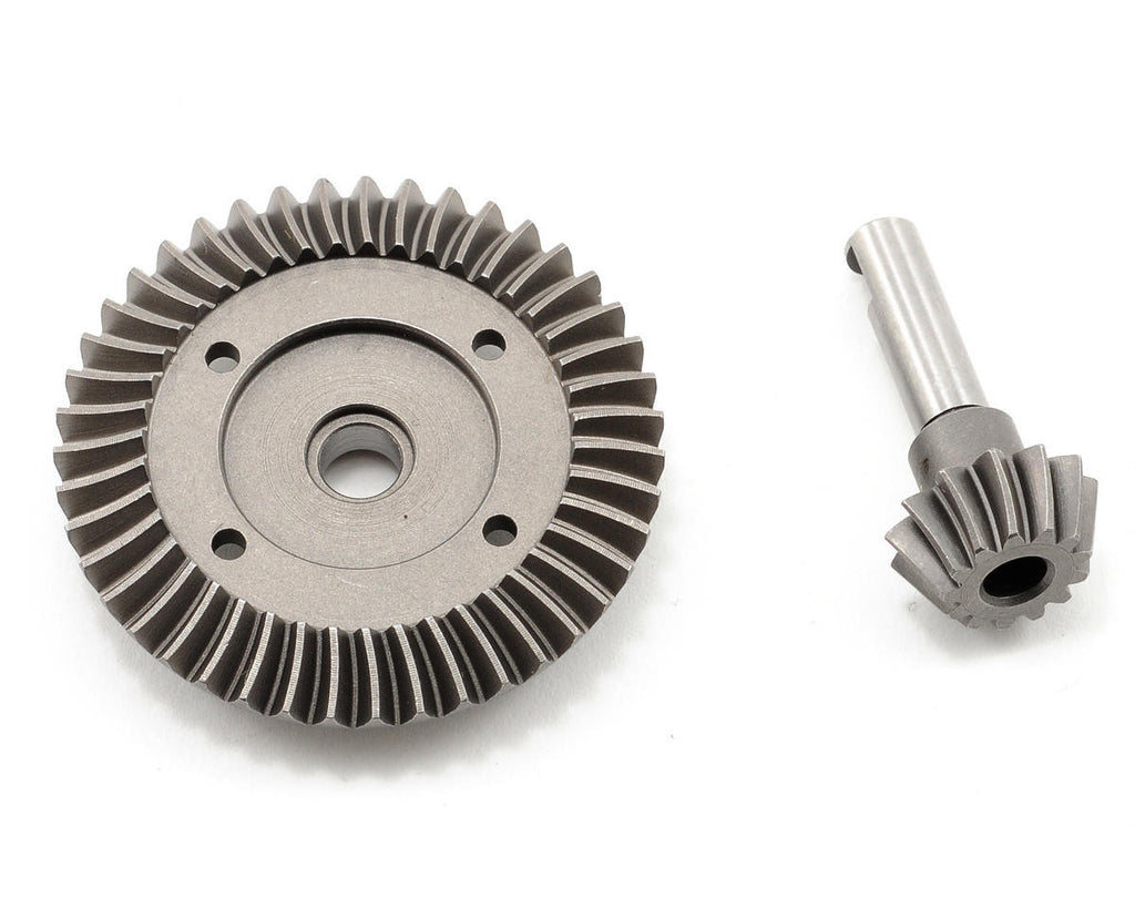 Axial Heavy Duty Bevel Gear Set 43t AXIAX30402